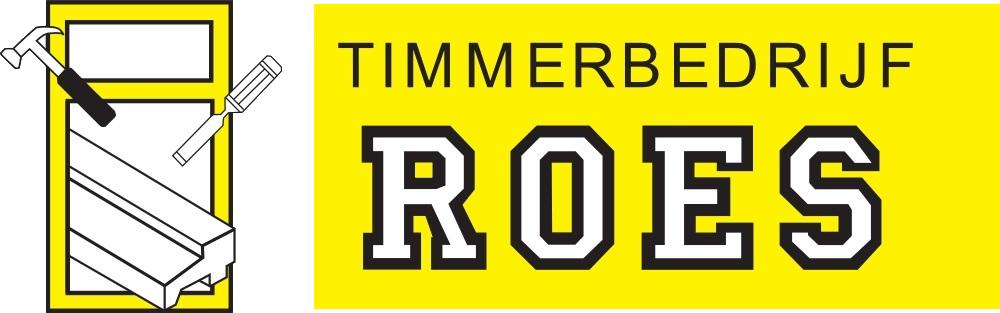 Timmerbedrijf Roes